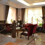 Wellton Old Riga Palace Hotel의 사진