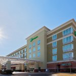 Foto de Holiday Inn Manahawkin / Long Beach Island