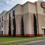 SpringHill Suites Savannah I-95 South照片