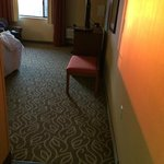 Foto de Hampton Inn Spokane
