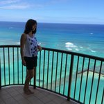 Bilde fra Hilton Hawaiian Village Waikiki Beach Resort