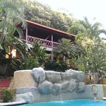Photo of Hotel El Jardin