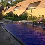 Foto de Sapulidi Bali Resort & Spa