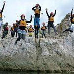 Adelong Outdoor Education