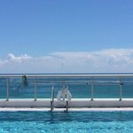 Canyon Ranch Hotel & Spa Miami Beach Foto