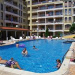 Royal Dreams Apartments의 사진