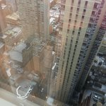 Foto Crowne Plaza Times Square Manhattan