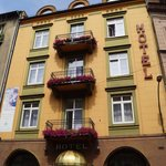 Photo of Hotel Kazimierz