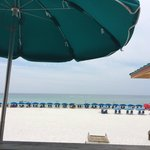 Foto de Ramada Plaza Fort Walton Beach Resort/Destin