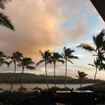 Foto van Turtle Bay Resort