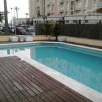 Photo de Adia Hotel Cunit Playa