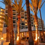 Photo of Beach Albatros Agadir