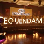 Φωτογραφία: Crowne Plaza Tequendama