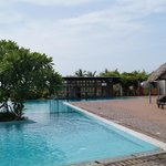 Фотография Club Mahindra Puducherry