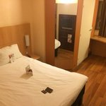 Photo de Ibis Charles de Gaulle Paris Nord 2