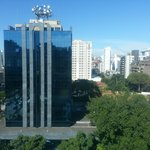 Foto di Holiday Inn Porto Alegre