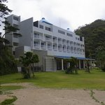 Photo de Yagijima Hotel