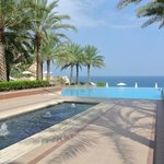Photo of Shangri La's Barr Al Jissah Resort & Spa-Al Husn