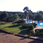 Photo de Iguazu Jungle Lodge