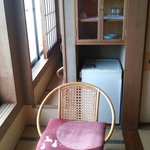 Photo de Hotel New Akebono