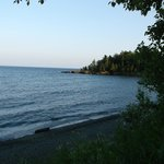 Φωτογραφία: Burlington Bay Campground