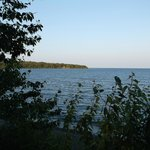 Foto Burlington Bay Campground