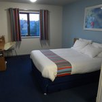 Foto di Travelodge Holyhead Hotel