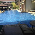 Bilde fra Boracay Regency Beach Resort & Spa