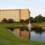 Bilde fra Embassy Suites Hotel Chicago - Schaumburg / Woodfield
