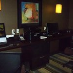 Foto de Best Western PREMIER Freeport Inn & Suites