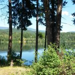 Foto van Dutch Lake Resort & RV Park