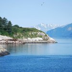 Glacier Bay Country Innの写真