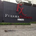 Photo de FuramaXclusive Asoke