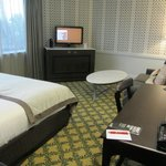 Φωτογραφία: Brisbane Riverview Hotel