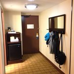 Bilde fra Four Points by Sheraton Memphis East