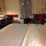 Φωτογραφία: Four Points by Sheraton Memphis East