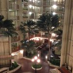 Embassy Suites 5th Floor