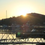 Sunshine Coast Resort Hotel & Marinaの写真