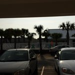 Foto van Island Inn of Atlantic Beach