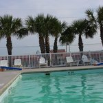 Foto de Island Inn of Atlantic Beach