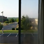 Fairfield Inn & Suites Fredericksburg Foto