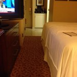 Foto de Washington Marriott Wardman Park Hotel