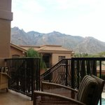 Photo of Embassy Suites Tucson Paloma Village