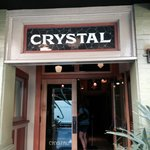 Photo de Crystal Hotel