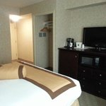 Quality Hotel & Suites Langley Foto