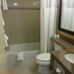 Φωτογραφία: Quality Hotel & Suites Langley