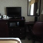 Foto Quality Hotel & Suites Langley