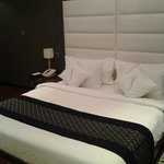 City Premiere Hotel Apartments의 사진