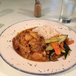 Photo de The Gloucestershire Hotel
