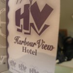Harbour View Hotel  |  Lorong Temple, Kuching 93100, Malaysia